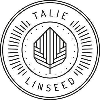 Talie Linseed